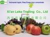 Deionized Fruit Juice Concentrate 70brix