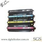 Universal color toner cartridge ( 2670,2671,2672,2673) for HP printer