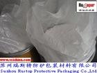 VCI anti-corrosion powder