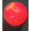 HYD-F16 LED Night Light Lamp