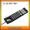 Dot Matrix LCD Displays USB Skype Phone