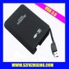 USB3.0 SATA HDD Enclosure