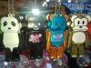 Cute Animal Shape USB Flash with good price