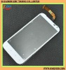 Repair Parts for HTC G21 Touch Panel Hot Selling~