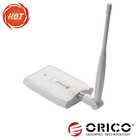 ORICO WRA150/WRB150 blueway wireless usb high power, wireless network adapter
