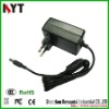 36W ac /dc adapter