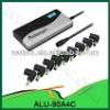 dell external laptop battery charger Universal International Adapter