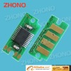 reset toner chip compatible for Xerox M255Z