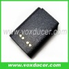For Motorola Saber MX1000 MX2000 radio battery,Ni-Mh battery pack