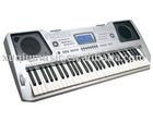 61K Electronic Keyboard