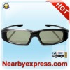 Rechargeable 3D Glasses for SAMSUNG