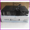 High quality sales Digital Satellite Receiver S9 HD
