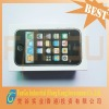 Hot selling for iphone 3g packing box