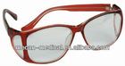 MCX-A021 Lead Glasses X-ray Protective clothing
