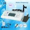 RF skin rejuvenation equipment Au-8308B