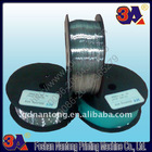 stitching wire(book binding wire)(21#--28#)