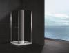 Luxury shower enclosure, shower room