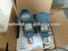 Rosemount Pressure Transmitter 3051