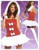 Chrismas best gift Miss Santas DL 8437