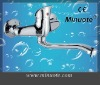 40MM single handle wall mounted kitchen shower mixer