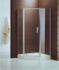 Shower Room SHERRY(shower enclosure, shower room, shower screen)