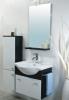 bathroom vanity / bathroom cabinet