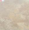 Porcelain rustic tile GJ5094P