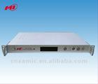 1310nm directly modulated optical transmitter(OT-860)