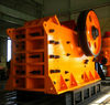 MOST POPULAR&COMPETITIVE PRICE JAW CRUSHER NEW STYLE CRUSHER FOR SALE IN CHINA