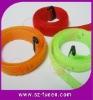 Velcro Book strap