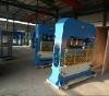 profile bendind machine ,hydraulic press HP series