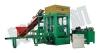 Automatic Concrete Brick Making Machine HMSV-2004AB(6-15)