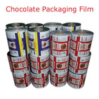 BOPP Chocolate bag film