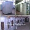 KGPS/IGPS transistor induction heating power supply