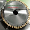 segmented saw blade for granite cutting-diamond saw blade