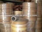 Specialized thickness Veneer Edgebanding