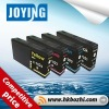 Compatible ink cartridge For T7021,T7022,T7023,T7024