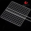 stainless steel barbecue mesh(direct factory!)