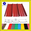 steel simple iron sheet