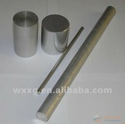 316L stainless steel bar