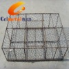 Chicken cage(factory,low price)