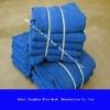 HDPE Construction Safety Net (Scaffolding Net)
