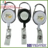 id card badge reels,promotion gifts,name badges