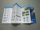 New products catalogue printing