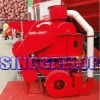 Hot selling peanut sheller machine 6BH-1500C with best price