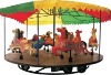 rolling horse(12 seats)