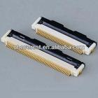 Rigid PCB Layout Designer FPC Manufacturer SMT Factory