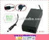 18.5V3.5A 65W ac adapter for laptop