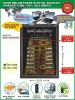 muslim azan alarm clock