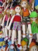 baby doll with dresses for sales